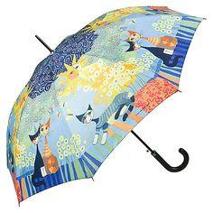 Dolce vita ombrello www.rosina-wachtmeister.it