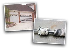 For a long time today, Garage Door Repair Villa Park Solutions possesses earned the actual name of being any properly most respected and also trustworthy name with regards to virtually any Garage Door Repair crisis, due to the fact we've been prosperous within resolving each and every Garage Door Repair crisis of which we've been known as into guide! #GarageDoorRepairVillaPark #VillaParkGarageDoorRepair