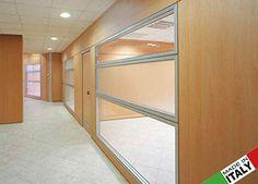 Mobili Per Ufficio Jumboffice : Pareti divisorie mobili pareti divisorie mobili e parete divisoria