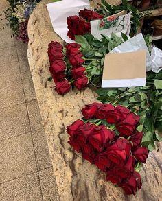 My Flower, Flower Power, Doctor Who Fan Art, Month Flowers, Cute Couple Art, Bloom Where You Are Planted, Dengeki Daisy, Holding Flowers, Pokemon Cosplay
