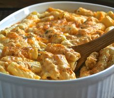 ... mexican rigatoni casserole from better homes and garden mexican