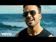 Reggaeton Mix Estrenos 2017 - Best Reggaeton Mix 2017 - Lo Mas Nuevo Mayo - YouTube