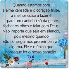 Jose Cavalcante - Google+