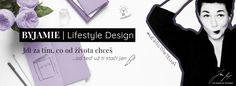 BYJAMIE   Lifestyle Design – Místo pro ženy, které tvoří svůj VÝJIMEČNÝ ŽIVOT podle vlastních pravidel Jena, Cards Against Humanity, Lifestyle, Design