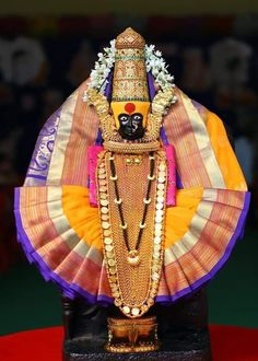 Krishna Hindu, Mahakal Shiva, Shri Hanuman, Hindu Deities, Ganesh Chaturthi Decoration, Ganesh Chaturthi Images, Durga Images, Ganesh Images, Indian Goddess