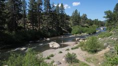 Truckee-River-Legacy-Trail