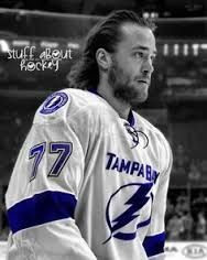 Image result for tampa bay lightning players
