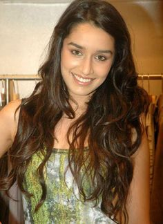 Love to go to Paris with Priyanka Chopra Shraddha Kapoor