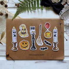 Heti tervező sablon - Kamera - Oszlánszki ART Digimon, Coasters, Halloween, Art, Art Background, Coaster, Kunst, Performing Arts, Spooky Halloween