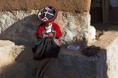 Peru Rundreisen - Jetzt Urlaub buchen! |Tai Pan Maccu Picchu, Pisco Sour, Iquitos, Amazon, Sun, Destinations