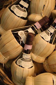 Greve in Chianti (FI) | REGIONE TOSCANA Wine, Bottle, Tuscany Italy, Napa Valley, Italia, Flask, Toscana Italy, Jars