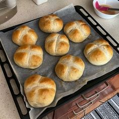 Soczysty filet z kurczaka a'la kebab - Mocne Kalorie Hamburger, Lunch Box, Cooking Recipes, Keto, Bread, Food, Chef Recipes, Brot, Essen