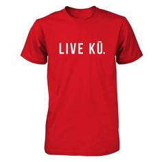 BE KŪ™ and Make a Difference The Aipa Project wants to spread the word of Living a Kū life and Building a Kū Body, to ultimately BE KŪ™. To BE KŪ™, means to stand strong and confident in who you are and to be a symbol of strength for your families and respective communities.