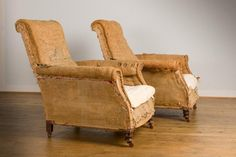 English armchairs, theoneoffchaircompany  Claire Langley