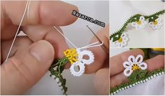 Baby Knitting Patterns, Elsa, Crochet Earrings, Jewelry, Design, Manual, Crochet Stitches, Crochet Flowers, Hardanger Embroidery