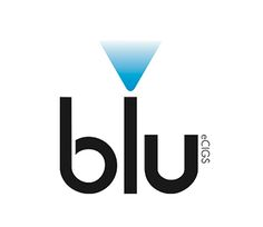 Find the best Blu Cigs coupon codes 2015 here at promopuffs.com and save as much as 50% off on your ecig purchases.