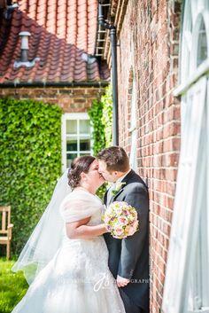 The bridge wetherby wedding photographer Joel Skingle (53)