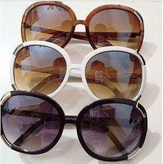 dc590c68de54 Chrome Hearts Sunglasses from Taobao Agent BuyChina.com. BuyChina ·  Eyeglass · Glasses