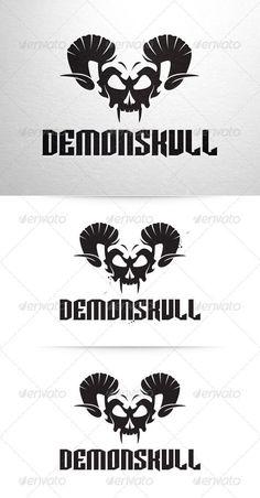 dragon crest logo template pinterest crest logo logo templates