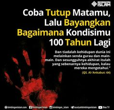 283 Best Kematian Images Islamic Quotes Muslim Quotes Islam