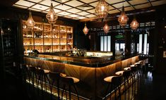 Image result for high end luxury whiskey bars