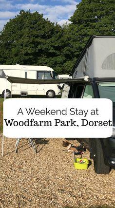 Ashe Farm Caravan & Campsite, Thornfalcon, Taunton, Somerset, England. Campsite. Holiday. Travel. #AroundAboutBritain. Day Out. Explo…