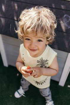 Many people do not realize that beyond the initial beginnings of tennis that the sport can actually be very dangerous. So Cute Baby, Cute Kids, Cute Babies, Little Boy Fashion, Fashion Kids, Beautiful Children, Beautiful Babies, Little People, Little Ones