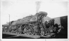 Railroad Photography, Train Pictures, Jazz Age, Steam Locomotive, Rio Grande, Denver, Westerns, Engineering, Christian