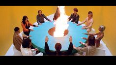 Official trailer for renowned director Alejandro Jodorowsky's 1973 film THE HOLY MOUNTAIN aka La Montaña Sagrada, now available on DVD from ABKCO Films. Get ...