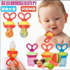 Funny dummy kids silicone avent nipple fresh food milk fruits meat nibbler feeder feeding baby pacifier soother teether bite bag♦️ SMS - F A S H I O N 💢👉🏿 http://www.sms.hr/products/funny-dummy-kids-silicone-avent-nipple-fresh-food-milk-fruits-meat-nibbler-feeder-feeding-baby-pacifier-soother-teether-bite-bag/ US $0.45