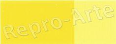 Amarillo GOYA Limón, 4.72 €. Tubo de 230 ml. Pintura acrílica Goya. Tienda de material bellas artes para artistas profesionales. #oleo #artistas #materialbellasartes