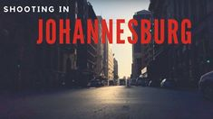 I am obsessed with Joburg, I love everything about this city, so when I came across Anton Bosman photography I knew that i had to join him on a journey into . Anton, Journey, Neon Signs, My Love, City, Youtube, Photography, Photograph, Fotografie