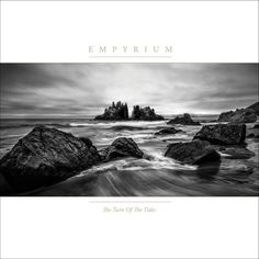 Empyrium -The turn of the tides.