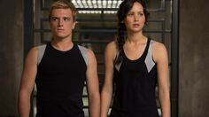 [Action Movie] Watch The Hunger Games Catching Fire Full Movie Streaming Online Free (2013) 720p HD