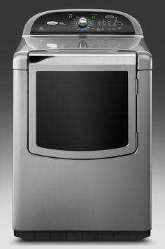 1000 Images About Gas Dryers On Pinterest Gas Dryer