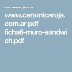 www.ceramicaroja.com.ar pdf ficha6-muro-sandwich.pdf