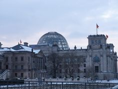 #reichstag #bundestag #berlin #parlament #kopula #przewodnik #zwiedzanie