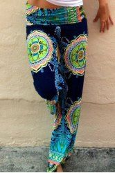 FOR KEELI     Pants For Women | Cheap Yoga And Khaki Pants Online At Wholesale Prices | Sammydress.com