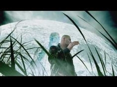 Caramel - Lélekdonor (Official Music Video HD) - YouTube