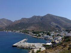 North Aegean islands Rhodes, Kos, Magic Island, Karpathos, Greece Islands, Deep Blue Sea, White Houses, Greece Travel, Mykonos