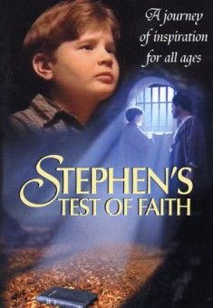 Stephen's Test of Faith - Christian Movie/Film. For more info on this film, Check out CFDb: Christian Film Database - http://www.christianfilmdatabase.com/review/stephens-test-of-faith/