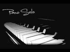"Mariah Carey _ i'll be there "" piano version "" - YouTube"