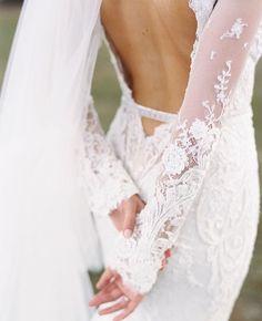#wedding #weddinginspiration
