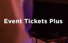 Event Tickets Plus is a wordpress plugins being developed by Modern Tribe / Events Calendar. Event Tickets Plus allows you to add as many - Modern Tribe, Event Tickets, Ticket Template, Ticket Sales, Event Calendar, Premium Wordpress Themes, Wordpress Plugins, Events
