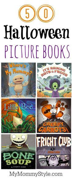 50-picture-books-abo