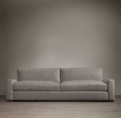 this restoration hardware couch is to die for if you ve been to the rh pinterest com