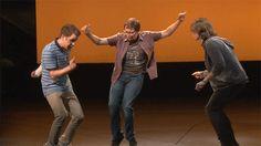 Off-Broadway Hit Dear Evan Hansen Announces... - Playbill on Tumblr