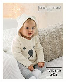 Google Image Result for http://www.thewhitecompany.com/images/ENG/BrochureRequest/xmas_lwc_launch.jpg