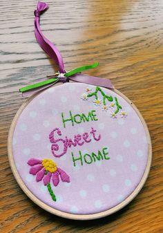 House warming gift wedding gift keepsake gift by LoveHeartLane