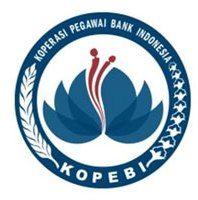lowongan kerja Kasir Koperasi Pegawai Bank Indonesia (KOPEBI) lulusan SMA sederajat domisili JABODETABEK Oktober November 2015
